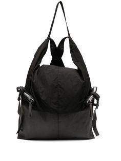 Premiata рюкзак с логотипом