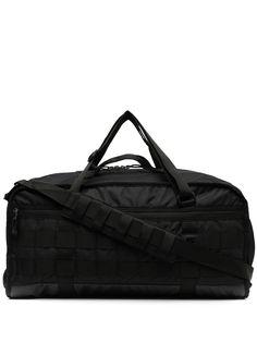 Nike RPM duffle bag