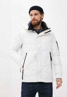 Куртка утепленная Qwentiny