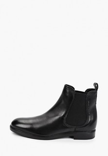 Ботинки Marc OPolo