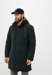 Куртка утепленная Dellione