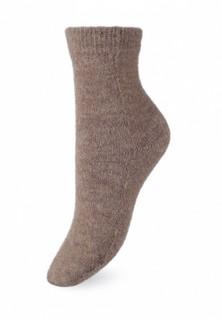 Носки Cepheya
