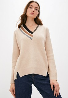 Пуловер Twinset Milano