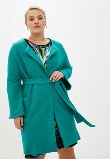 Пальто La Via Estelar