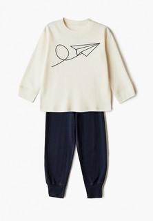 Пижама Norveg