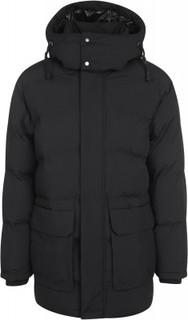 Куртка утепленная мужская IcePeak Villejuif, размер 50