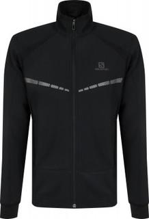 Куртка мужская Salomon, размер 44-46