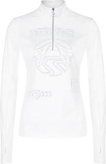 Олимпийка женская Sportalm Air, размер 44