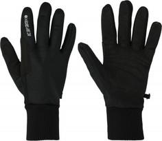 Перчатки IcePeak Holtville, размер 7-7,5