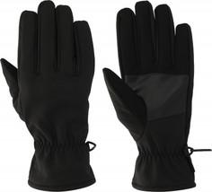 Перчатки Merrell, размер 9
