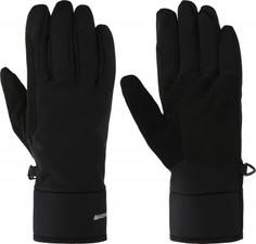 Перчатки Madshus, размер 10,5
