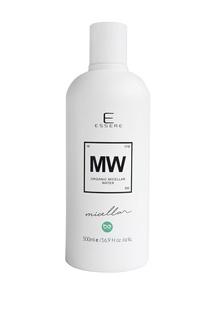 Мицеллярная вода 500 мл Essere
