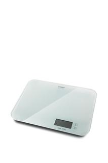 Кухонные весы CASO L 20 Caso