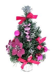 Декоративная елка Зимнее волшебство