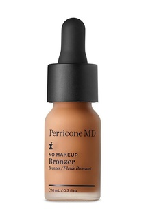 Бронзер No Bronze SPF 15, 10 ml Perricone MD