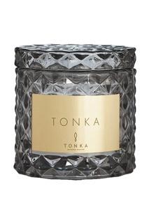 Свеча аромат «TONKA», 50 г