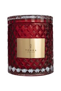 Свеча аромат «ALTAI», 2000 г Tonka
