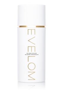 Очищающий бальзам для лица Gel Balm Cleanser, 100 ml Eve Lom