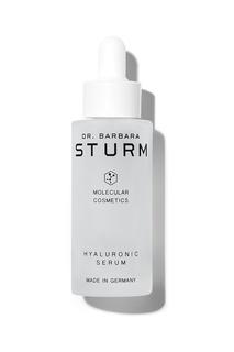 Гиалуроновая сыворотка для лица, 30 ml Dr. Barbara Sturm