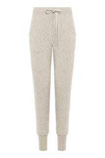 Кашемировые брюки Astucieux Eres