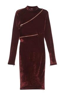 Платье Ruth Agent Provocateur