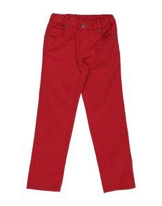 Повседневные брюки Blue Seven