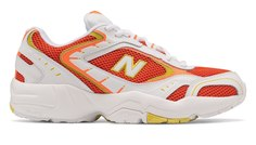 Mens Athlertic Footwear New Balance