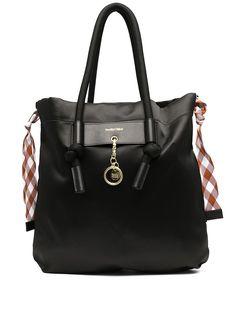 See by Chloé сумка на плечо