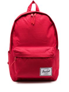 Herschel Supply Co. рюкзак Classic XL