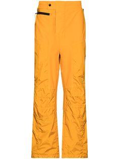 The North Face Black Series брюки Steep Tech
