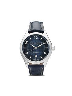 Frédérique Constant наручные часы Runabout Automatic 40 мм