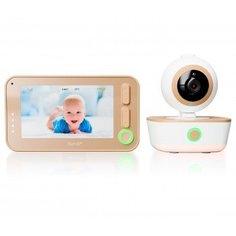 Цифровая видеоняня Ramili Baby RV1300