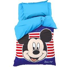 Комплект постельного белья Disney