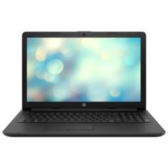 Ноутбук HP 15-da3027ur (249Y5EA)