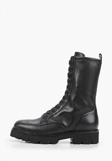 Ботинки Alla Pugachova