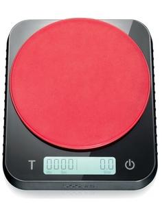 Весы Bodum Bistro 11915-01