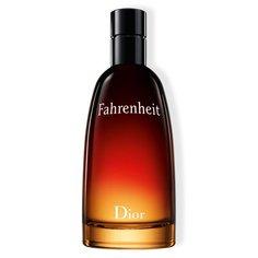 Туалетная вода Fahrenheit Dior