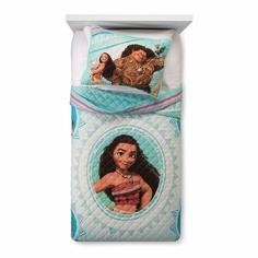 Постельное белье Моана Disney Moana Disney 22391