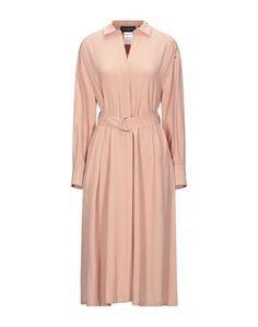 Платье длиной 3/4 Sportmax Code