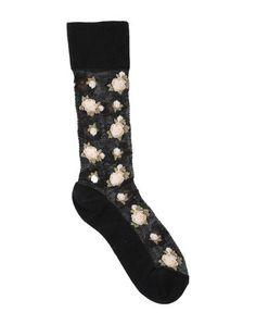 Короткие носки Gucci