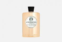 Парфюмерная вода Atkinsons