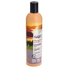 Natura Siberica бальзам Био для волос Doctor Taiga Mongolian Oak Root Anti-hair Loss укрепляющий против выпадения, 400 мл