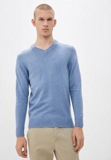Пуловер Win&Wool
