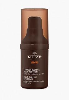 Крем для кожи вокруг глаз Nuxe