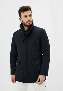 Куртка утепленная Enrico Cerini
