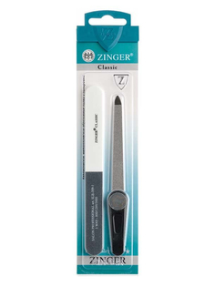 Маникюрный набор Zinger SIS-2 2002