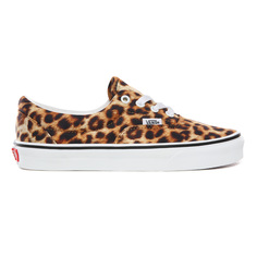 Кеды Leopard Era Vans