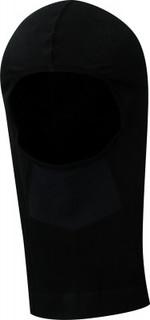 Балаклава Odlo Evolution Warm, размер 56-58