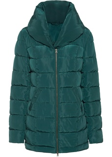 Куртка стёганая Bonprix