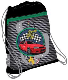 Мешок-рюкзак для обуви Belmil Ready, Set, Go